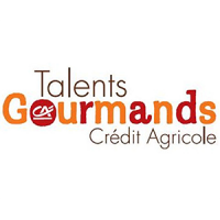 talents-gourmands